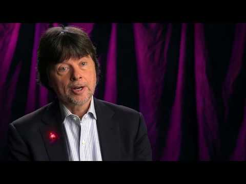 Tom & Becky - Ken Burns' Documentary, Country Music, Set For Fall 2019!
