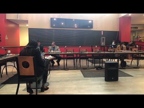 Oakland Alameda County Coliseum JPA Meeting 9-21-2018