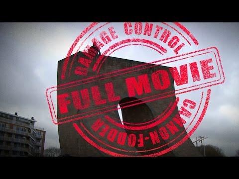 Damage Control - Full Movie