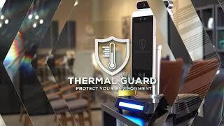 Thermal Guard Video