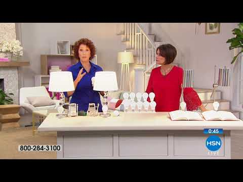 HSN | Home Solutions 03.30.2018 - 03 PM