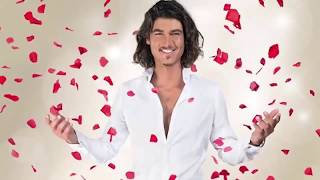 So tickt der neue Bachelor Patric Haziri | Bachelor 2019