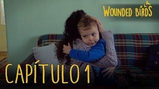 Wounded Birds (Yaralı Kuşlar) | Capítulo 1 en Español