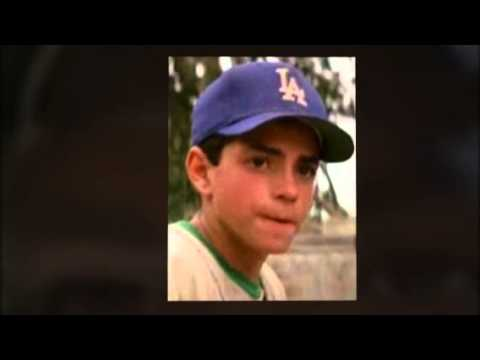 mike vitar net worthmike vitar now, mike vitar 2016, mike vitar age, mike vitar young, mike vitar wife, mike vitar movies, mike vitar net worth, mike vitar today, mike vitar images, mike vitar 1993, mike vitar brother, mike vitar birthday, mike vitar interview, mike vitar from the sandlot, mike vitar son, mike vitar d2 mighty ducks, mike vitar baseball, mike vitar siblings, mike vitar kym vitar, mike vitar family