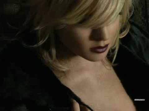 Lindsay Lohan - Bossy ... Lindsay Lohan Lyrics