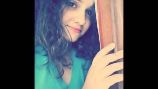 """Destinazione paradiso""- Mariateresa Malara (Laura  Pausini cover)"