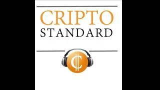 03 - Qual è il valore di Bitcoin