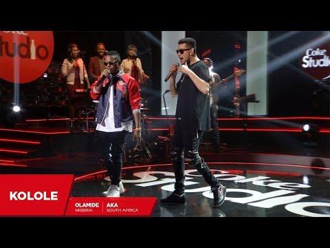 coke-studio-africa,-episode-8-(congo)