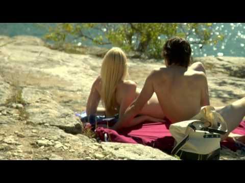 Act Naturally - Teaser Trailer