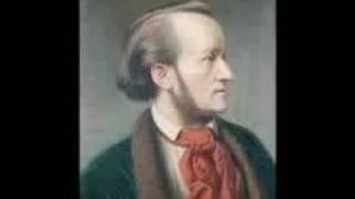 """Wagner: Lohengrin, """"Bridal Chorus"""""""