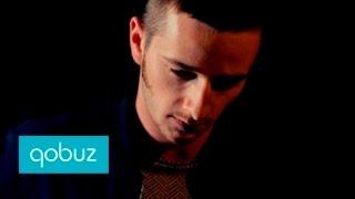 Thylacine : interview vidéo Qobuz