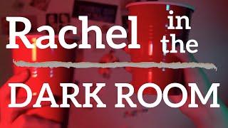 Life is Strange: Rachel In The Dark Room