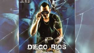 Diego Ríos - Déjate Amar