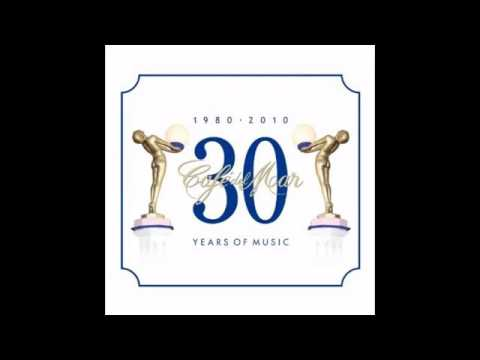 Cafe Del Mar 30 Years of Music Cd 1
