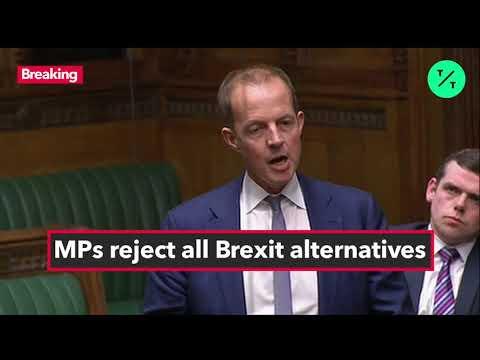 MP Nick Boles
