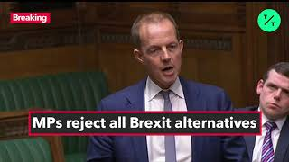 MP Nick Boles Resigns from Conservative Party