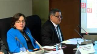 Parricidio y Feminicidio   Dr  Mario Rodriguez Hurtado