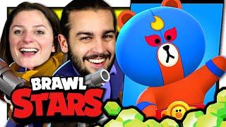 LE PLUS BEAU SKIN DE BRAWL STARS ! | PACK OPENING BRAWL STARS FR