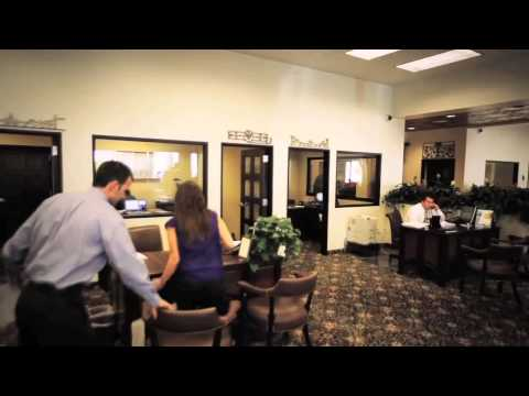 Test Drive The Lexus Santa Monica Service Department