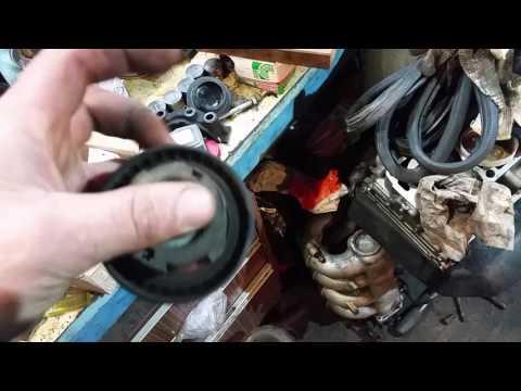Ремень ГРМ рено логан 1.6  8 клапанный  и ремень генератора