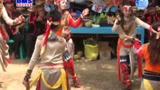 Randa Tua II Panca Krida Budaya sanggar Oemah Bejo live Bunton