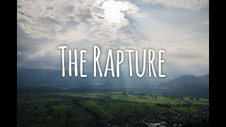 Download lagu The Rapture happens first-Then the Anti Christ is revealed-2 Thessalonians 2