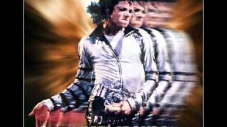 Michael Jackson HeartBreak Hotel Live Studio Version Rare  Varios Snippets + Download Link