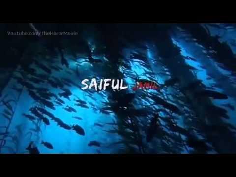 Afdhal Yusman Di Film Arwah Kuntilanak Duyung 2011 00   Full Movie 360p)