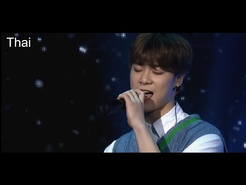 ASTRO (아스트로) Foreign Song/Singing Covers Compilation (6 Languages)