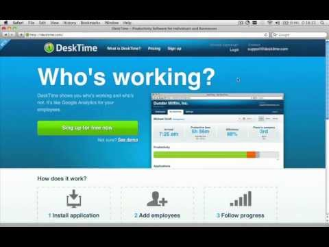 tour-of-time-tracking-software-desktime