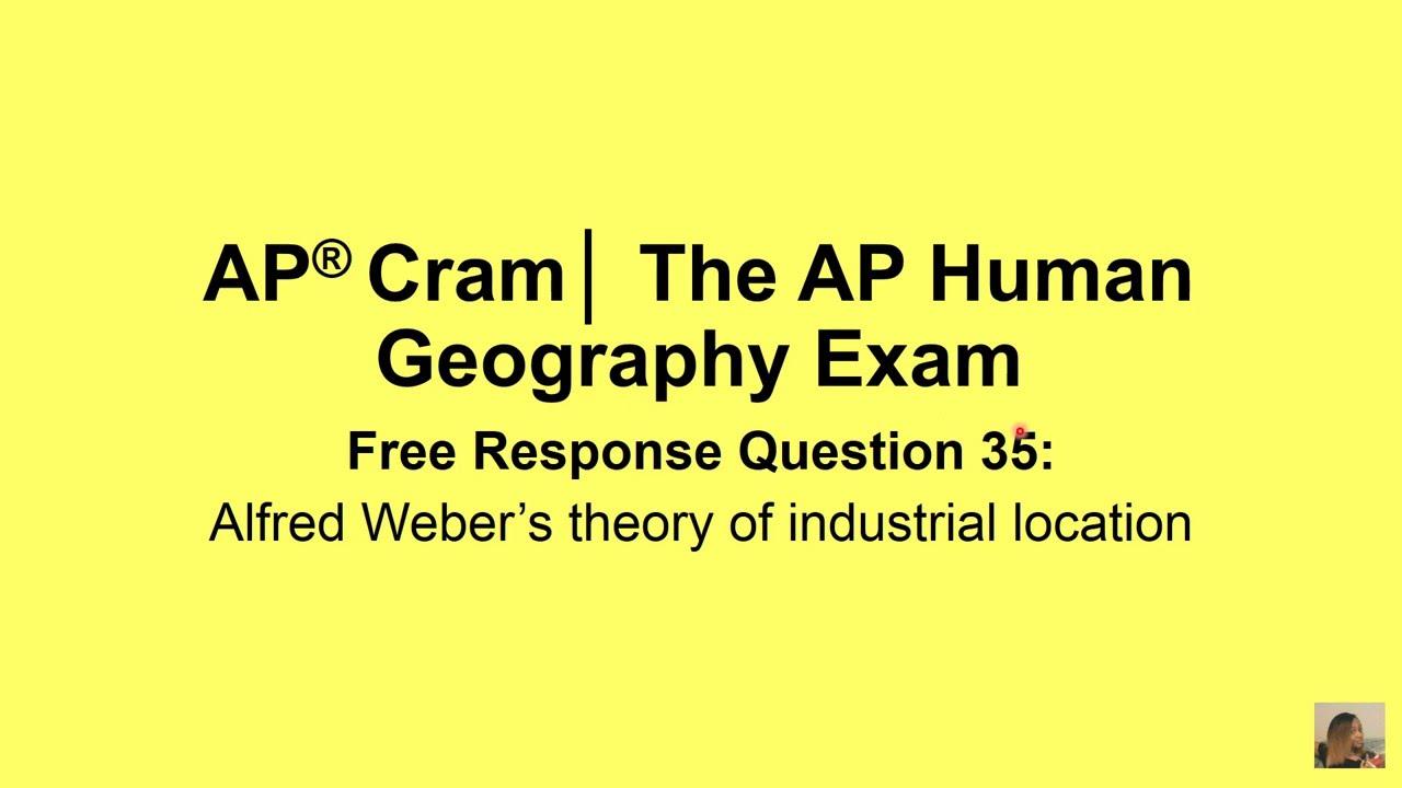 ap human ch 12