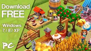 Pc Games Download Free Windows 7