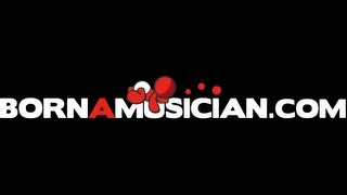 Sell My Music Online 770 AM Calgary Canada Host Bruce Kenyon interviews John Seda BornAMusician.com