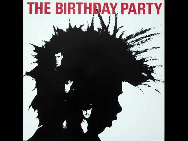 the-birthday-party-release-the-bats-radiocorbeau