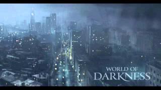 World of Darkness Soundtrack 7: Scrap Yard