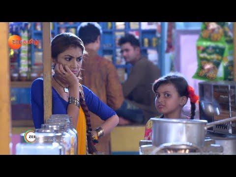 Iniya Iru Malargal - Indian Tamil Story -...