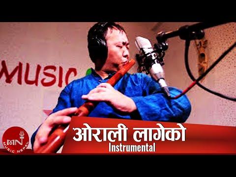 Superhit Nepali Song ||