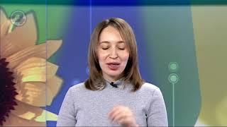 Ксения Васильева  врач терапевт сомнолог 24.01.20