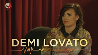 Sound Advice ft. Demi Lovato