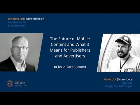 The Future of Mobile Content and What it Means for Publishers and Advertisers