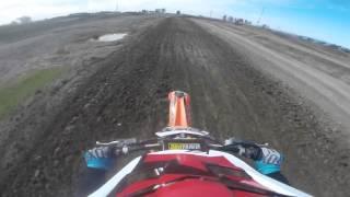 Argyll MX Practice Moto 1 2 16