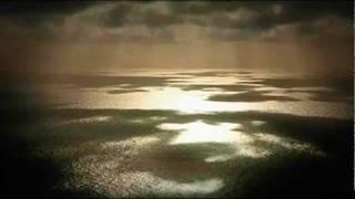 John Ov3rblast -Cristal (Original Mix)