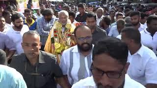 Sri Lanka Tamil News 09.11.2018 DDTV Jaffna