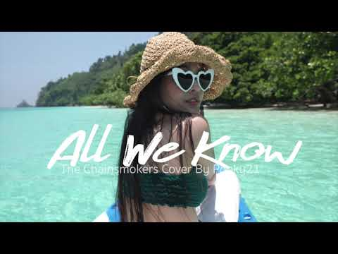 all-we-know---the-chainsmokers-cover-by-pooky