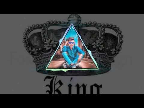 RONGO BATI DJ RAJA Exclusive SUBSCRIBE PLEASE