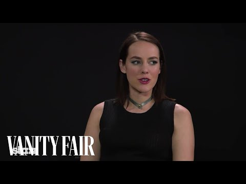 "Jena Malone: ""We Are Witnessing the Death of Gender, Which Is Amazing"""
