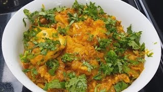 """How To Cook Swai Fish With Coconut Milk 