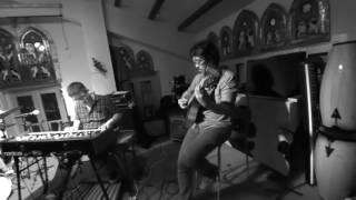 Famous A (Andrew Lim) - Chok Kerong, Andrew Lim, Soh Wen Ming Organ Trio