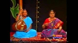 Tulasi & Brothers Thillana Hamsanandi Adi G N B