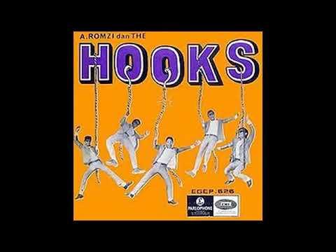 Unduh lagu A.ROMZI & THE HOOKS - PELITA Mp3 online